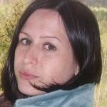 Лариса Николаевна Бобкова