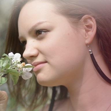 Ксения Андреевна Филиппова