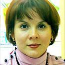 Татьяна Алексеевна Лопушанская