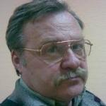 Паппе Олег Эрнестович