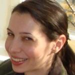 Сильченко Марианна Григорьевна