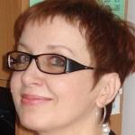 Людмила Николаевна Ситнова
