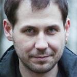Стебаков Дмитрий Александрович