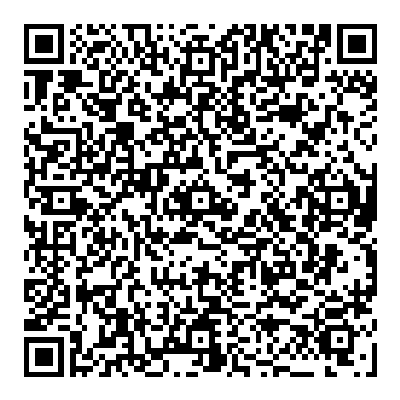 QR-код Центра