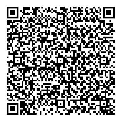 QR-код СП Коломенское