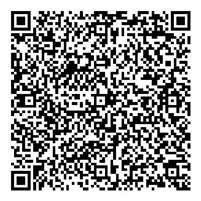 QR-код СП Зябликово