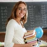 социальный педагог в образовательной организации